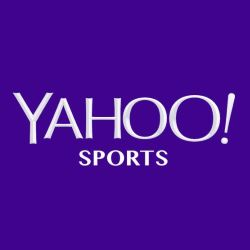 yahoo sport rss feeds